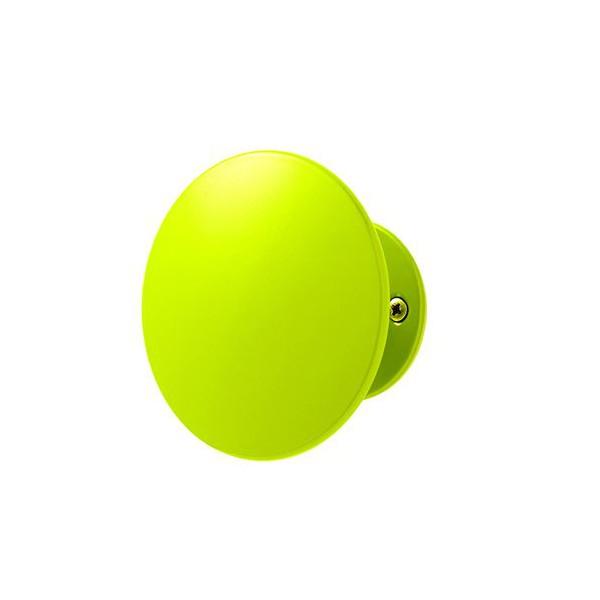 Superliving, Uno Knage 9 cm, Citrus