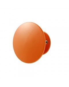 Superliving, Uno Knage 9 cm, Orange