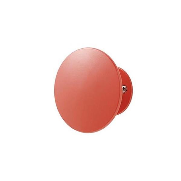Superliving, Uno Knage 9 cm, Tomat