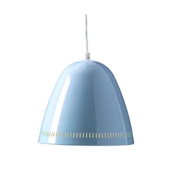Image of   Superliving, Big Dynamo Lampe, Sky Blue