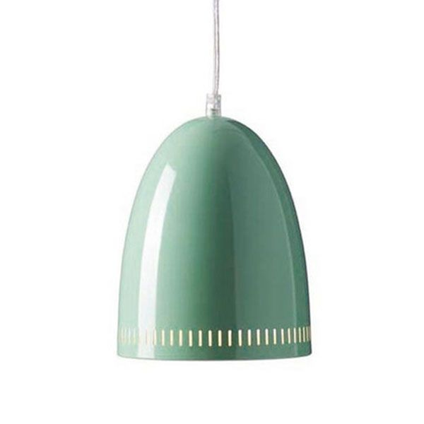 Image of   Superliving, Dynamo Lampe, Mint