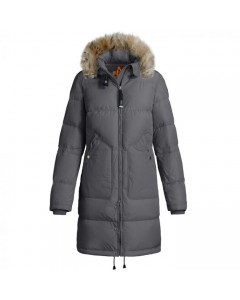 Parajumpers Vinterjakke, Light Long Bear, Asphalt