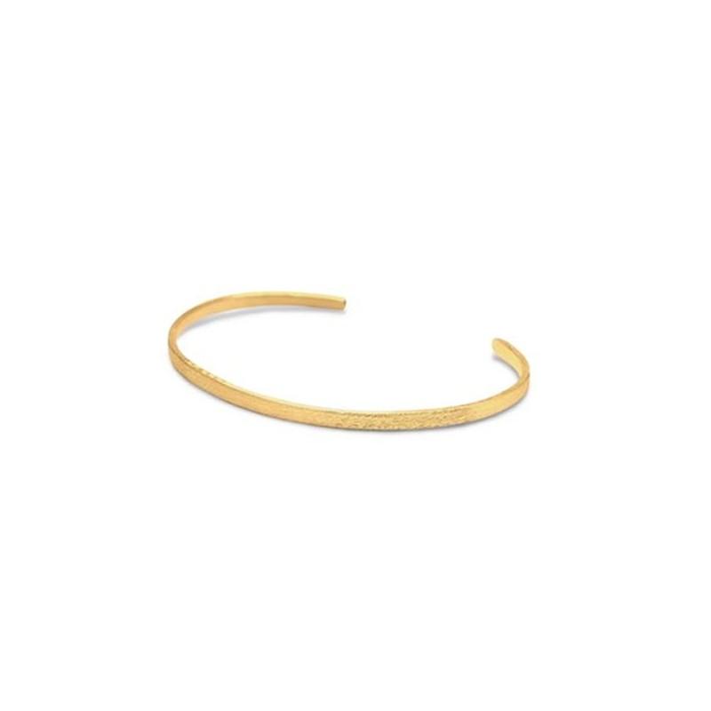 pernille corydon – Pernille corydon armbånd, alliance, guld fra superlove