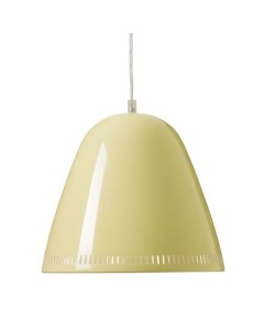 Superliving, Big Dynamo Lampe, Cream