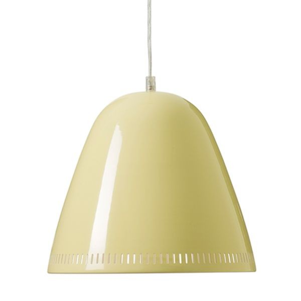 Image of   Superliving, Big Dynamo Lampe, Cream
