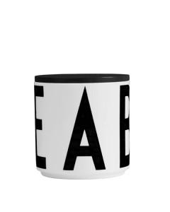 Design Letters, Mini Multi Jar m/Låg