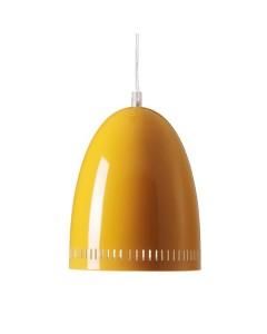 Superliving, Dynamo Lampe, Blazing Orange