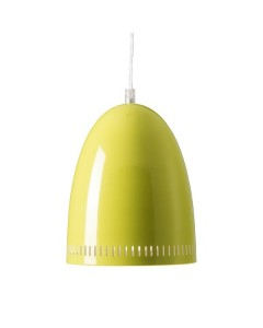 Superliving, Dynamo Lampe, Lime