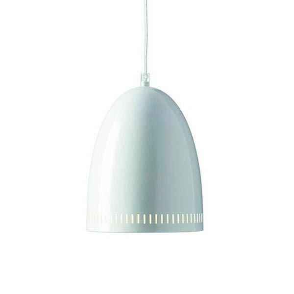 Billede af Superliving Lampe Dynamo, Bright White