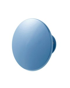 Superliving Knage, Uno 14 cm, Blue Shadow