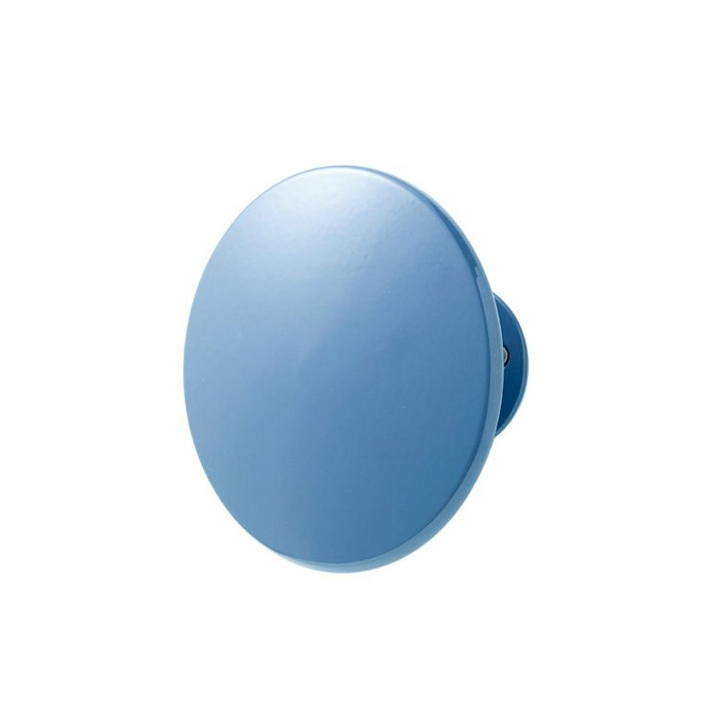Superliving Knage, Uno 14 cm, Blue Shadow