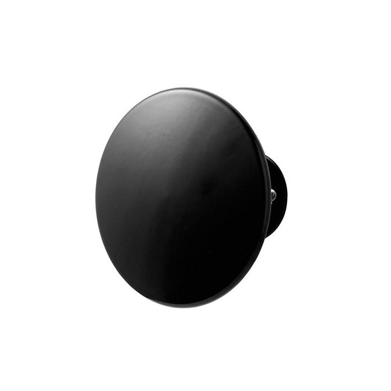 Superliving Knage, Uno 14 cm, Black
