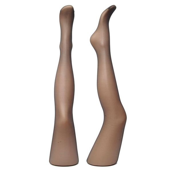 Image of   Sneaky Fox Tights, Donna, Black