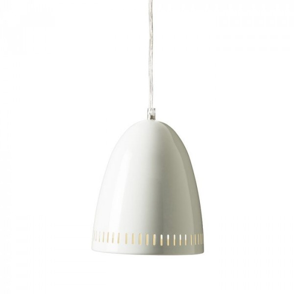 Image of   Superliving Lampe, Mini Dynamo, Bright White