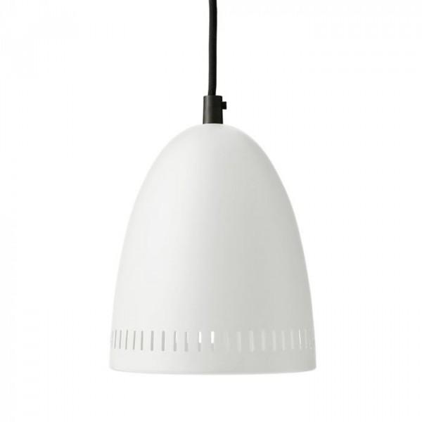 Image of   Superliving Lampe, Mat Dynamo, Whisper White