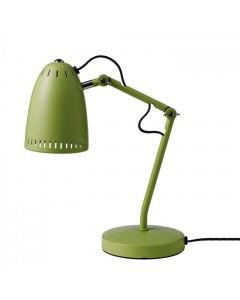 Superliving Bordlampe, Mat Dynamo 345, Apple Green