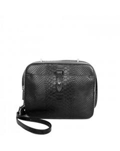 Decadent, Taske, Camera Bag, Anaconda Black