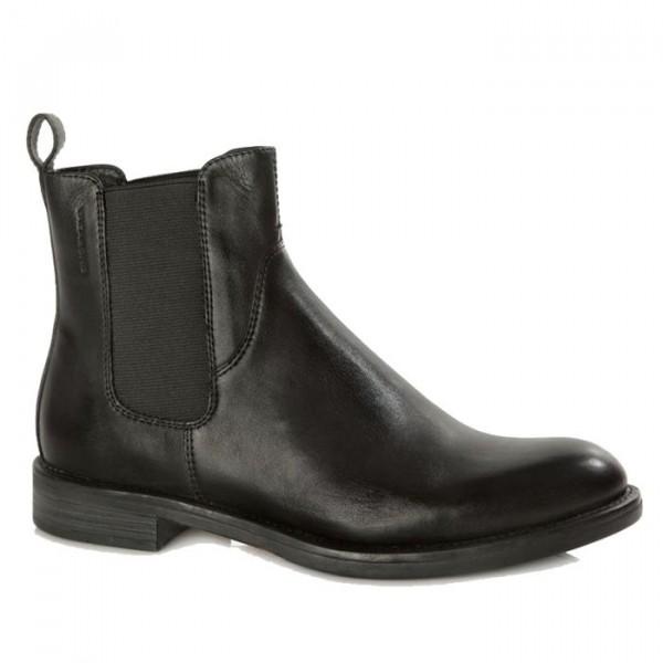 vagabond – Vagabond støvler, amina, black på superlove