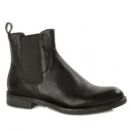 Vagabond Støvler, Amina, Black