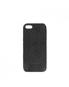 Decadent Cover, Naya iPhone 5/SE, Sort