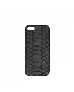 Decadent Cover, Naya iPhone 5/SE, Anaconda Sort