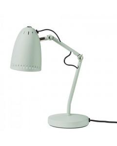Superliving Bordlampe, Mat Dynamo 345, Misty Green