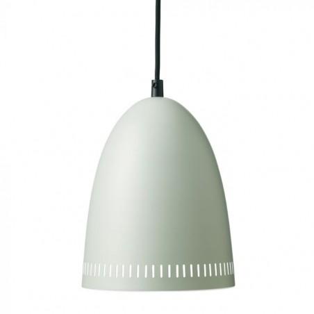 Superliving loftlampe Superliving lampe