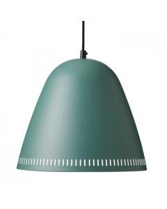 Superliving Lampe, Big Dynamo Mat, Duck Green