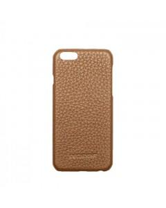 Decadent, Bea iPhone 6 Cover, Cognac