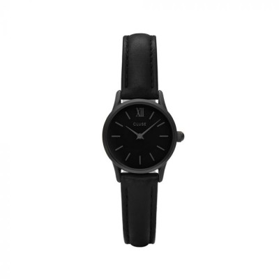 Cluse Ur, La Vedette Full Black, Sort