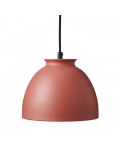Superliving Lampe, Bloom, Mat Terra Cotta