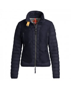 Parajumpers Dunjakke, Gloria, Blue Black