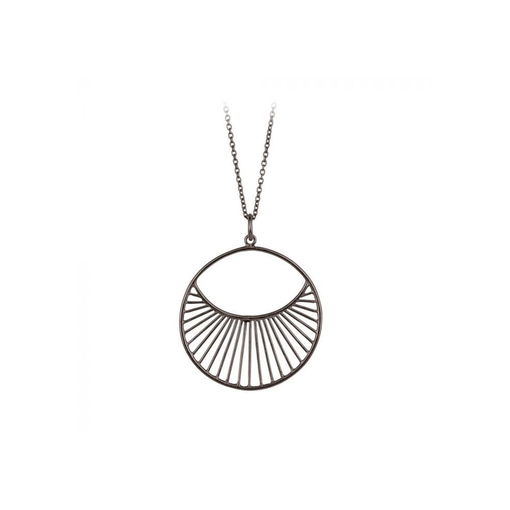 pernille corydon – Pernille corydon halskæde, daylight, oxyderet fra superlove