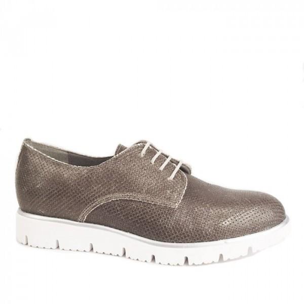 Lbdk sko, combi, metallic - størrelse - 37 fra lbdk sko fra Edgy