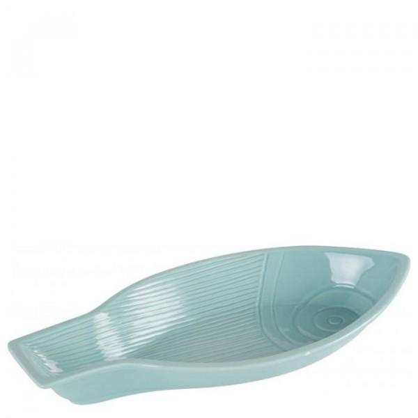 athezza – Athezza fad, poisson 18x37, blå fra superlove
