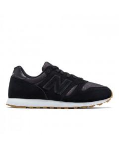 New Balance Sneakers, WL373 Classics, Sort