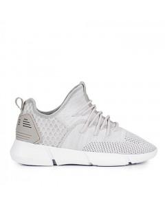 Cortica Sneakers, Infinity 2.0, Lys Grå