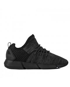 Cortica Sneakers, Infinity 2.0, Sort