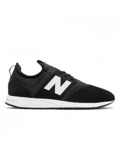 New Balance Sneakers, Lifestyle 247, Sort