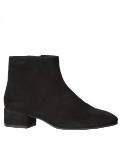 Vagabond Støvler, Jamilla, Sort