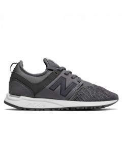 New Balance Sneakers, Lifestyle 247, Grå
