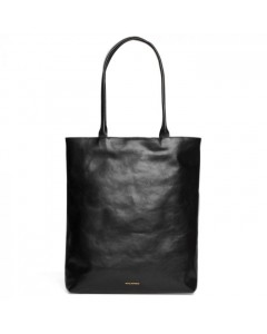 Royal Republiq Taske, Essential Tote, Sort