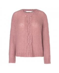 Coatpeople Sweater, Alice, Rosa