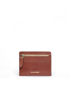Royal Republiq Pung, Catamaran Cardholder, Cognac