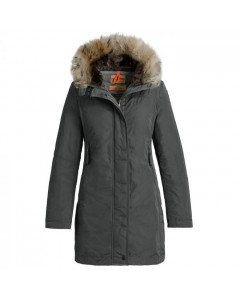Parajumpers, Selma Parka, Deep Grey