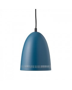 Superliving Lampe, Mat Dynamo, Petrol