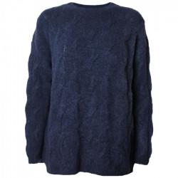 Stig P Sweater, Ani, Blå