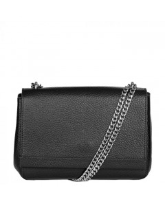 Decadent Taske, Madelyn Small Bag, Black