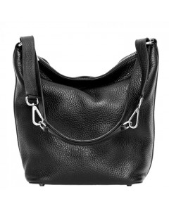 Decadent Taske, Sara Small Shoulder Bag, Black