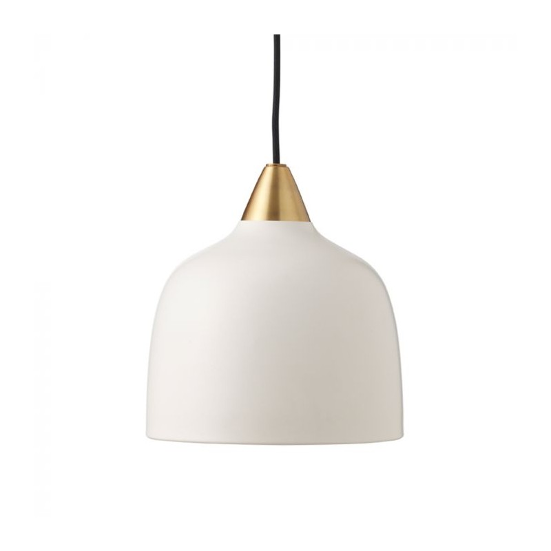 Billede af Superliving Lampe, Urban, Matt Whisper White